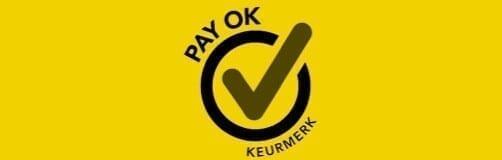 12104Pay OK