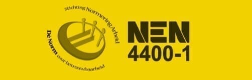 12069NEN 4400-1